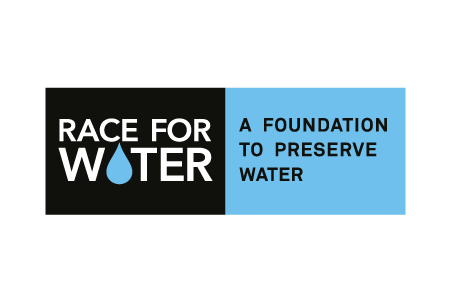 Race For Water, a foundation to preserve water